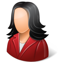 customer_person_people_woman_you_1627
